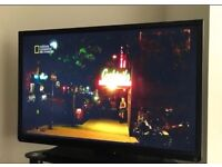 40'' TOSHIBA HD READY TV CAN DELIVER TELEVISION 40 INCH