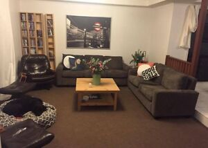 2 rooms available for rent Seabrook Hobsons Bay Area Preview