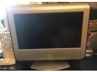 """SONY WEGA 23"""" TV"""