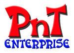 PnT Enterprise