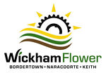 Wickham Flower & Co