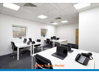 Co-Working * Relay Point - B77 * Shared Offices WorkSpace - Tamworth