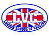 EFL teaching vacancy London Bridge