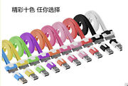 iPhone 4S USB Long Cable
