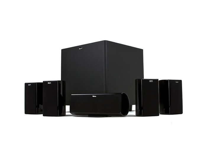Top 10 Home Theatre Systems Ebay