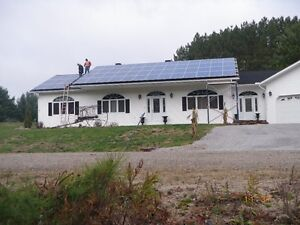 GET $3000 TODAY!! RECEIVE UP TO $100,000 FROM FREE SOLAR