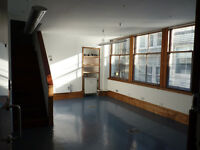 City centre office spaces for let for rent - St Enoch Sq. £239, £299 or £525 - Glasgow