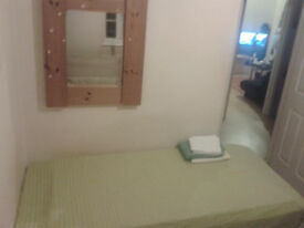 Great single room zone 2!!!