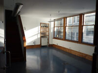 Prime Glasgow G1 city centre office space x 2 for let - St Enoch Sq. 430 sqft.