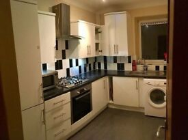 TWO BEDROOM FLAT E3 5QL