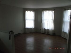 One Bedroom Downtown Amherst