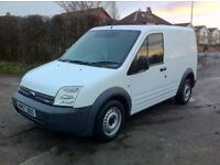 Man and small van nationwide avaiable 24/7 hour.