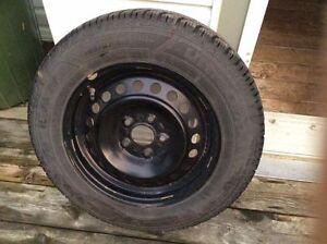 pneus d hiver