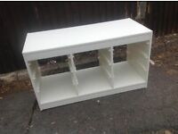 IKEA TOY STORAGE TROFAST UNIT ** FREE DELIVERY IS AVAILABLE **