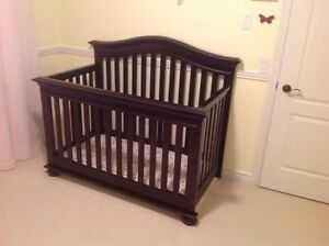 Munire baby and youth furniture
