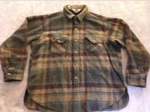 Woolrich clothes, WANTED