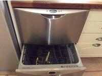 Dishwasher Fisher & Paykel