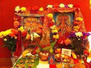 Ancient Vedic Astrologer,Palm-Reader,Pooja-Havan,Vastu&Meditation Harris Park Parramatta Area Preview
