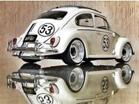 Picture of cars and vans custom pics with or without frames all sizes up to A4