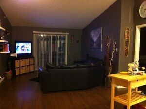 Apartment style condo for sale. 2 Bdrm 2 Bth