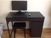 IKEA Writing Desk in Mint Condition