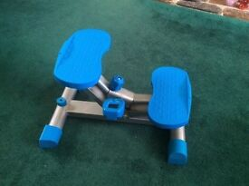 exercise equiptment