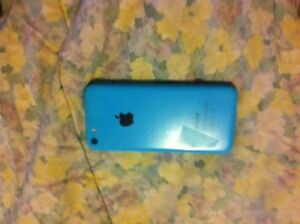 i have for sale an iphone 5c