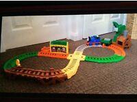 Thomas & Friends, All Around Sodor