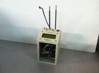 Radiance Research M903 Integrating Nephelometer For Parts Repair