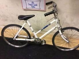 1960s Swift Child's Bike Collector's item