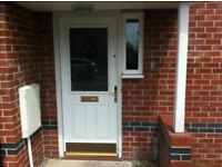 Luxury Town house share flexible contract M88bq