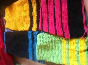 Cute, Colorful Dog Clothes (Order Yours Now!) Windsor Region Ontario image 2