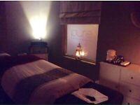 Pure Massage & Sports Massage Botanic Avenue Belfast City Centre