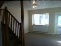 £550 pcm 2 bedroom house Porthcawl available end February