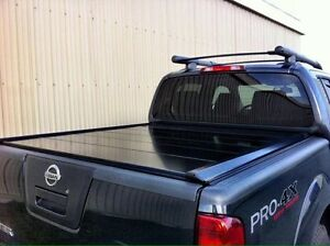 Truck bed cover & weather tech