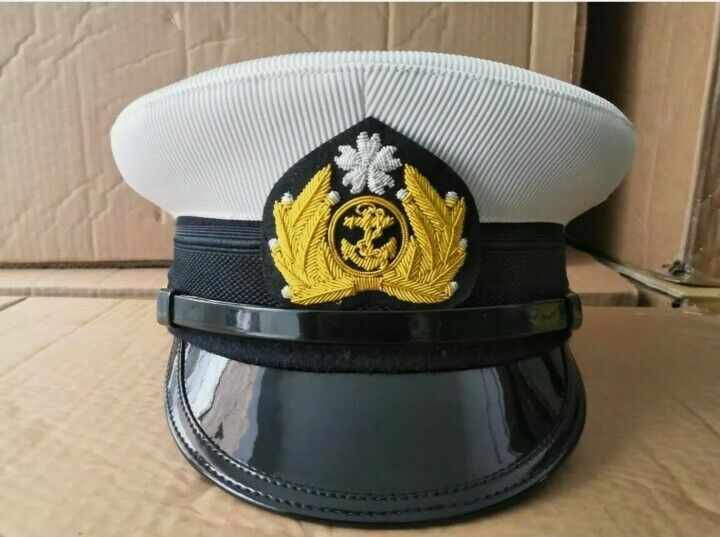 WWII Japanese Imperial Navy replica