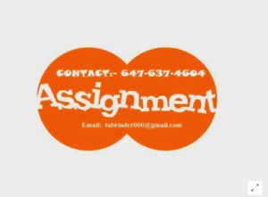 java assignment help in toronto gta buy sell save  contact dr talwinder for help in assignment and tutoring