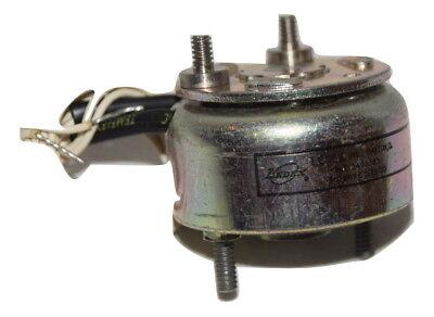 Ledex Rotary Solenoid 124701-001