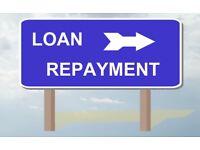 Do you need urgent-borrowing