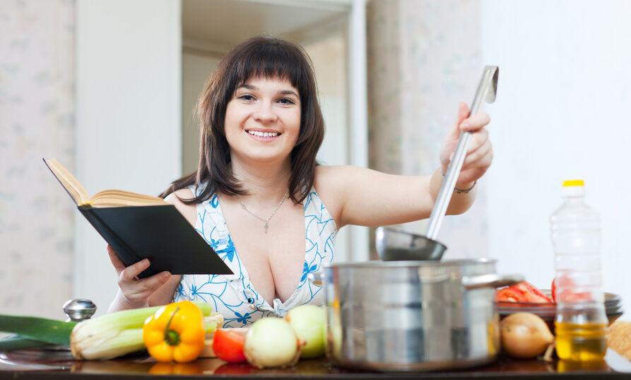 die meist verkauften kochbücher deutschlands | ebay - Schnelle Küche Für Zwei