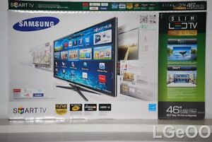 SAMSUNG-UN46ES6150-F-46-1080P-240-CMR-SMART-TV-BUILT-IN-WI-FI-LED-LCD-HDTV
