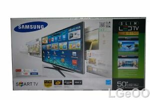 SAMSUNG-UN50ES6150-F-50-1080P-240-CMR-SMART-TV-BUILT-IN-WI-FI-LED-LCD-HDTV