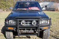 1993 Toyota Other Camionnette