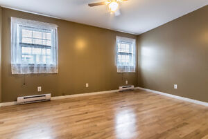 4 Bedroom House For Sale in Downtown St.John's(Signal Hill Area) St. John's Newfoundland image 13