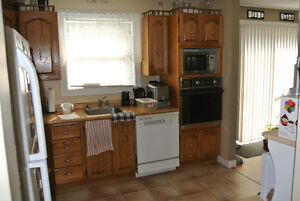 2-Apartment Home in Mount Pearl! St. John's Newfoundland image 3