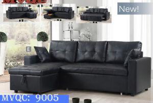 modern sofas furniture sets, l shape sofas, loveseats, armchairs