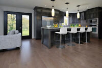Book now for 30% OFF  ( Solely flooring)