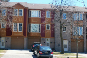 Town House For Sale in Scarborough