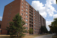 2 Bedroom Unit Available - Stanley Park
