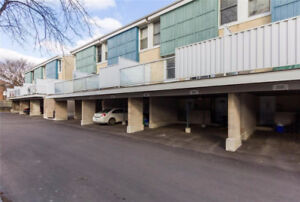 3445 Uplands Drive- Very Solid Value!